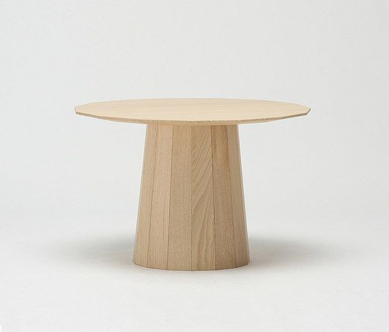 Karimoku New Standard,Coffee & Side Tables,furniture,stool,table