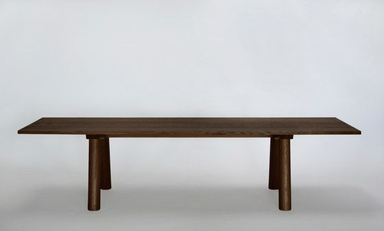 Fort Standard,Dining Tables,coffee table,design,furniture,line,outdoor table,plywood,rectangle,table,wood,wood stain