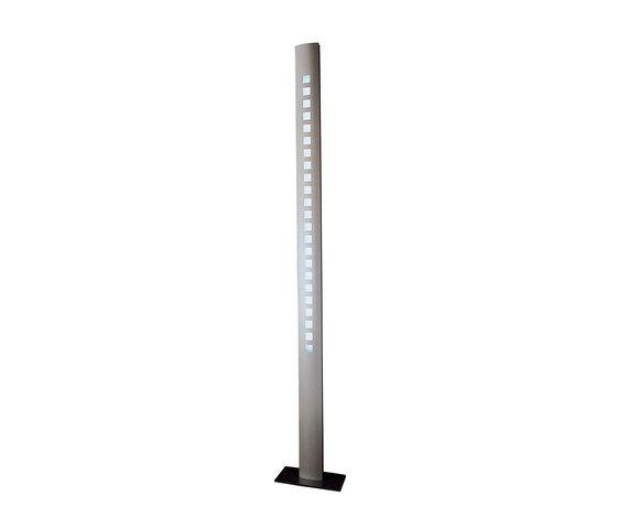 MANTRA,Floor Lamps