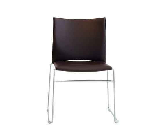 FORMvorRAT,Dining Chairs,chair,furniture,leather