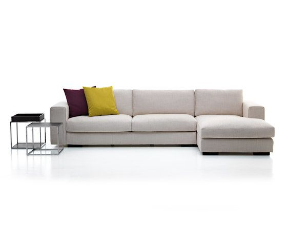 https://res.cloudinary.com/clippings/image/upload/t_big/dpr_auto,f_auto,w_auto/v2/product_bases/composit-3-seater-sofa-by-mussi-italy-mussi-italy-clippings-5695132.jpg