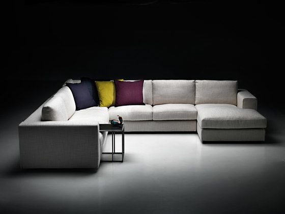 Mussi Italy,Sofas,automotive design,couch,design,furniture,interior design,lighting,living room,product,room,sofa bed,table