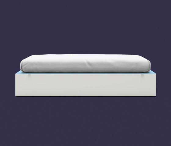 LAGRAMA,Beds,furniture,mattress,rectangle