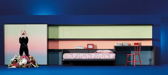 LAGRAMA,Beds,furniture,room,table