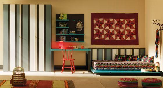 LAGRAMA,Office Tables & Desks,furniture,interior design,living room,room,table,wall
