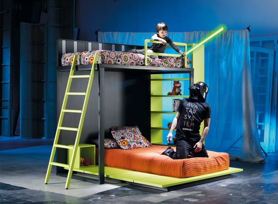LAGRAMA,Storage Furniture,furniture,heater,stage,theatrical property,theatrical scenery