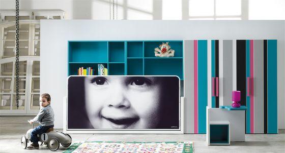 LAGRAMA,Beds,design,interior design,room