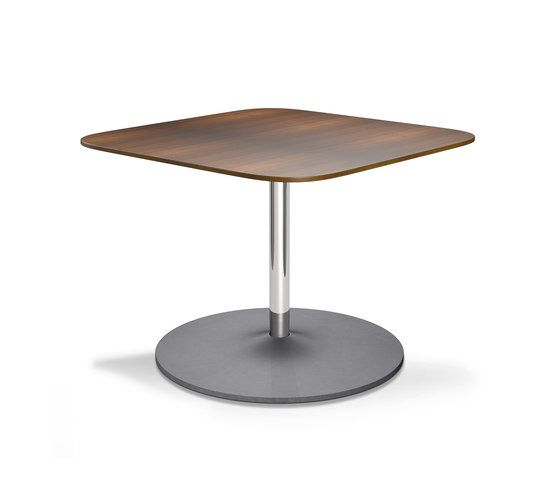 Klöber,Dining Tables,coffee table,end table,furniture,material property,outdoor table,table
