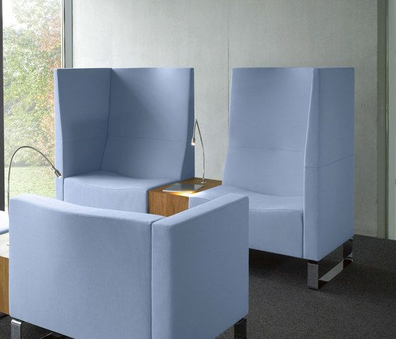 Klöber,Seating,chair,furniture,line,material property,room,table