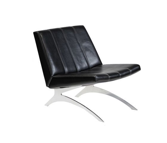 https://res.cloudinary.com/clippings/image/upload/t_big/dpr_auto,f_auto,w_auto/v2/product_bases/concord-chair-by-lounge-22-lounge-22-armen-gharabegian-clippings-5893692.jpg