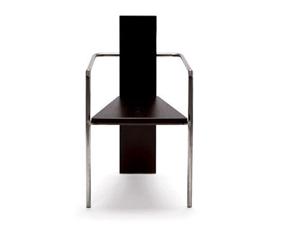 Källemo,Dining Chairs,chair,furniture,table