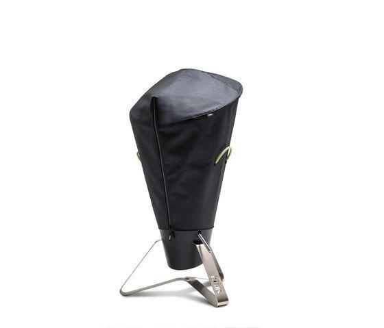 höfats,Garden Accessories,leg