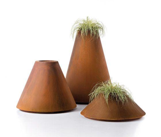 De Castelli,Plant Pots,flowerpot,grass