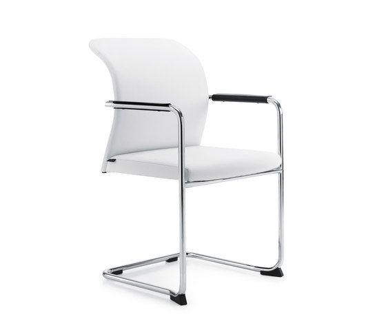 Züco,Office Chairs,armrest,chair,furniture,line,product