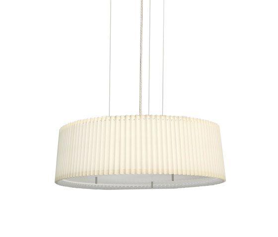 Blond Belysning,Pendant Lights,beige,ceiling,ceiling fixture,chandelier,lamp,lampshade,light fixture,lighting,white