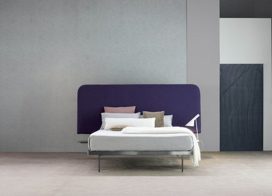 Bonaldo,Beds,bed,couch,design,floor,furniture,interior design,material property,room,studio couch,table,wall
