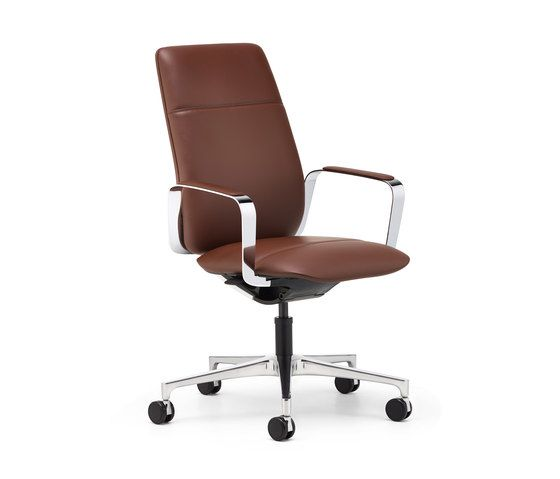 Klöber,Office Chairs,beige,chair,furniture,line,material property,office chair,product