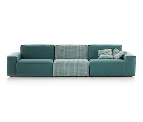 couch,furniture,leather,living room,room,sofa bed,studio couch,turquoise