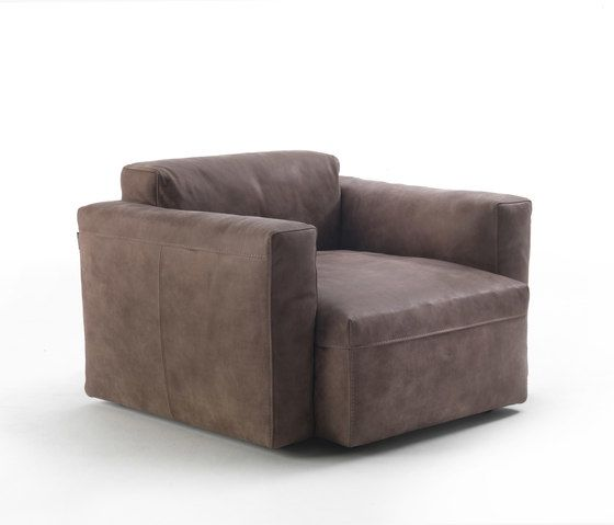 Frigerio,Lounge Chairs,beige,brown,chair,club chair,couch,furniture