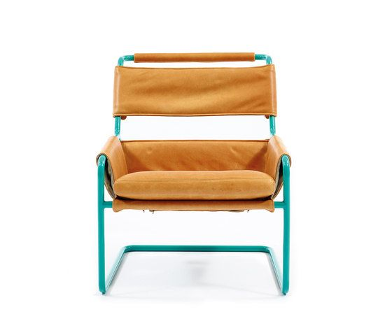 Durlet,Armchairs,chair,folding chair,furniture,turquoise