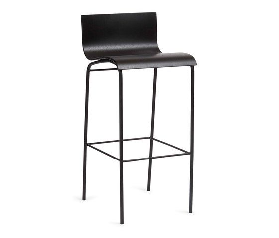Erik Bagger Furniture,Stools,bar stool,chair,furniture,stool