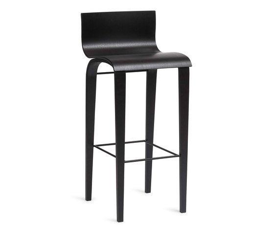 Erik Bagger Furniture,Stools,bar stool,chair,furniture,stool