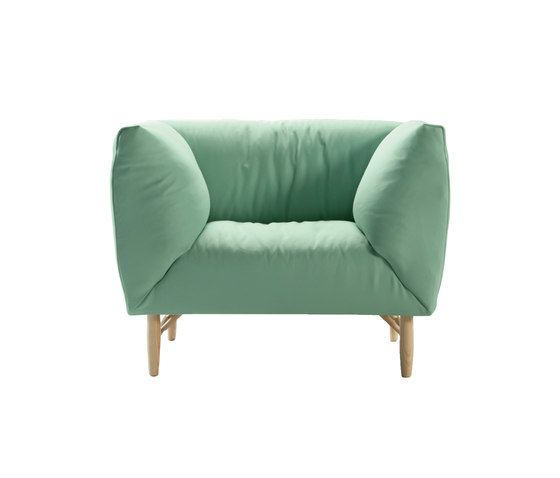 https://res.cloudinary.com/clippings/image/upload/t_big/dpr_auto,f_auto,w_auto/v2/product_bases/copla-armchair-110-by-sancal-sancal-miguel-angel-garcia-rafa-garcia-clippings-4555332.jpg