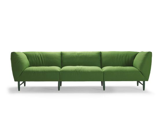 https://res.cloudinary.com/clippings/image/upload/t_big/dpr_auto,f_auto,w_auto/v2/product_bases/copla-sofa-335-by-sancal-sancal-miguel-angel-garcia-rafa-garcia-clippings-5373812.jpg