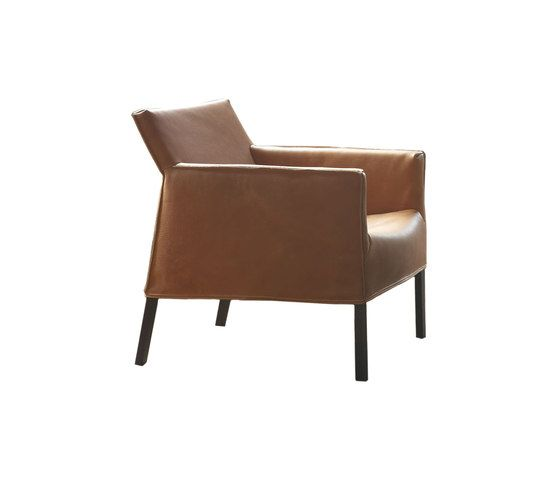 Label,Lounge Chairs,beige,brown,chair,club chair,furniture