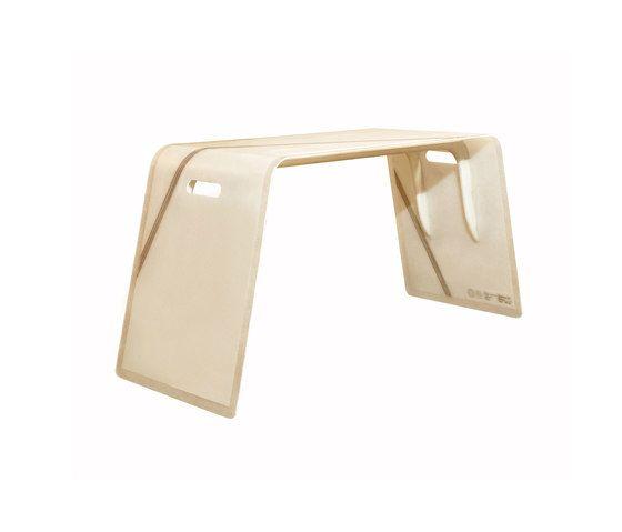 DVELAS,Coffee & Side Tables,beige,stool,table