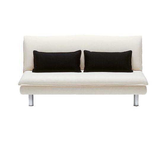 Neue Wiener Werkstätte,Beds,beige,couch,furniture,sofa bed,studio couch