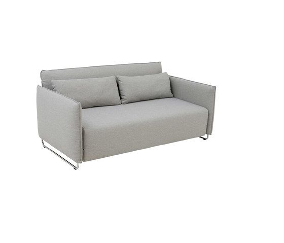 Softline A/S,Beds,beige,chair,couch,furniture,loveseat,sofa bed,studio couch