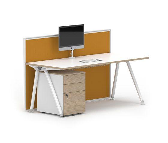 Senator,Office Tables & Desks,computer desk,desk,desktop computer,furniture,material property,personal computer,product,table,writing desk