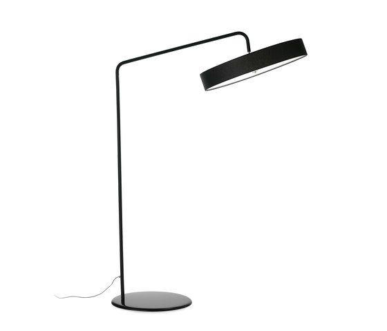 MODO luce,Floor Lamps,lamp,light fixture