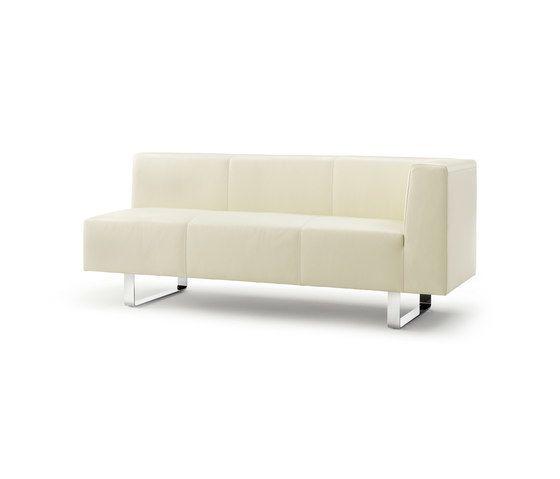 Wittmann,Benches,beige,couch,furniture,sofa bed