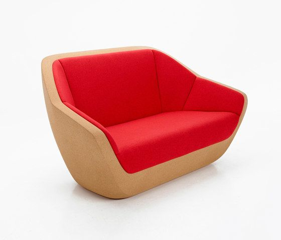 PERUSE,Sofas,chair,furniture,orange,red