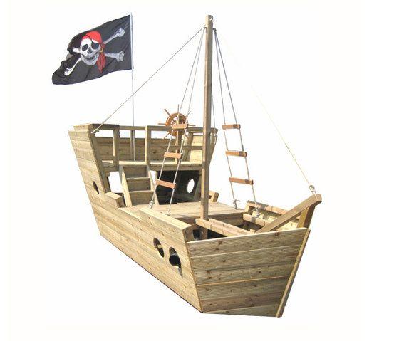De Breuyn,Garden Accessories,boat,cog,vehicle,watercraft