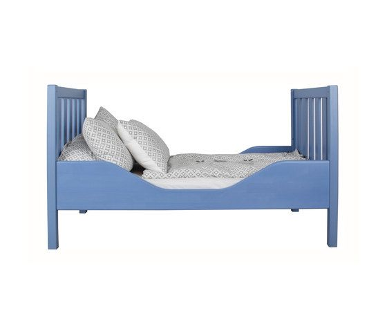 De Breuyn,Beds,bed,bed frame,furniture,product,studio couch