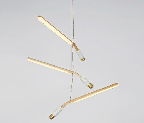 Fort Standard,Pendant Lights,brass,musical instrument accessory