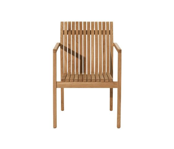 https://res.cloudinary.com/clippings/image/upload/t_big/dpr_auto,f_auto,w_auto/v2/product_bases/country-dining-stacking-chair-by-rausch-classics-rausch-classics-erich-wimberger-clippings-6366522.jpg