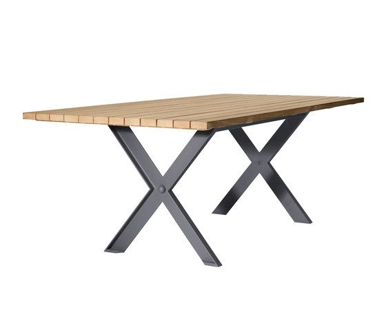 Rausch Classics,Dining Tables,coffee table,furniture,outdoor furniture,outdoor table,plywood,rectangle,table,wood