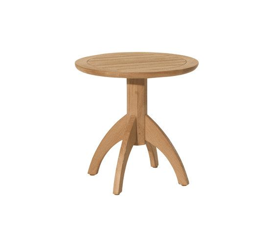 Rausch Classics,Coffee & Side Tables,coffee table,end table,furniture,outdoor table,stool,table,wood
