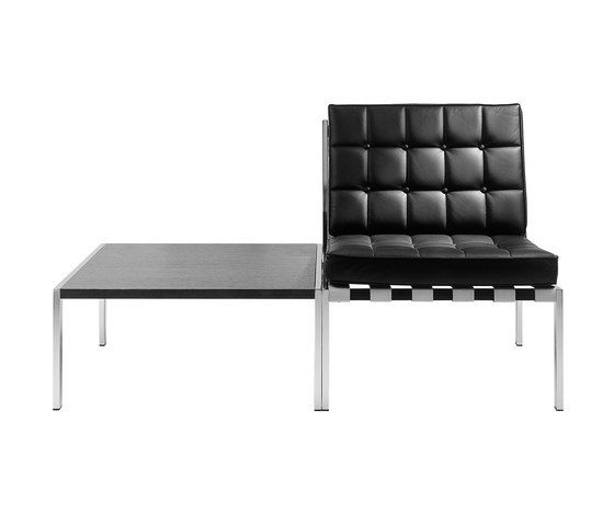BRUNE,Lounge Chairs,chair,furniture,table