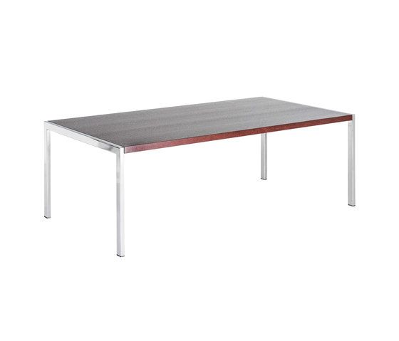 BRUNE,Coffee & Side Tables,coffee table,desk,furniture,outdoor table,rectangle,table