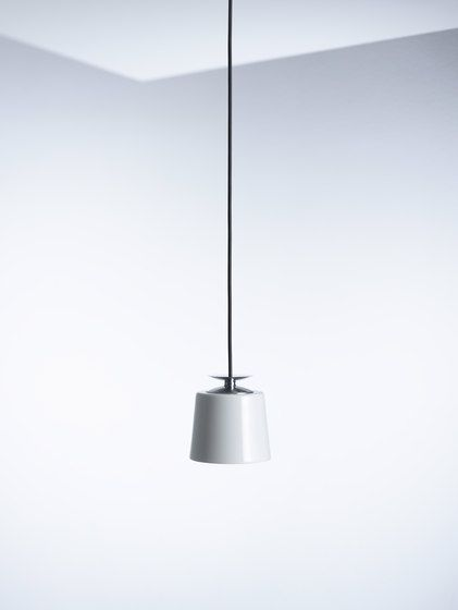 Anta Leuchten,Pendant Lights,ceiling,ceiling fixture,lamp,light,light fixture,lighting