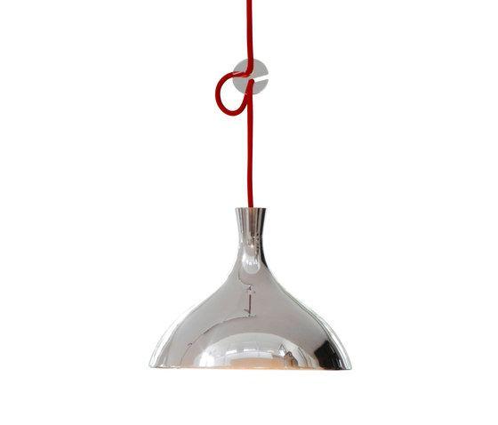 Christine Kröncke,Pendant Lights,ceiling fixture,lamp,light fixture,lighting