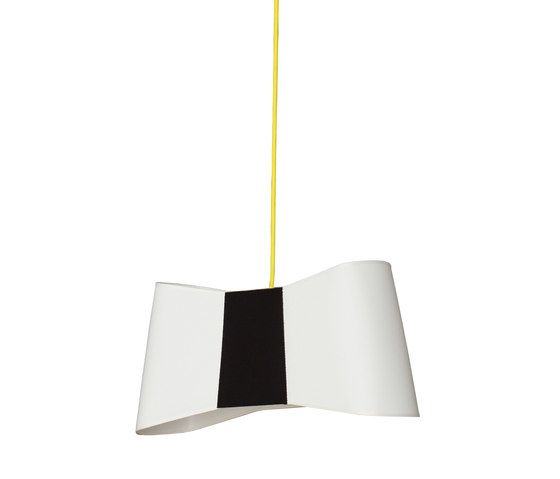 Designheure,Pendant Lights,ceiling,ceiling fixture,lamp,lampshade,light fixture,lighting,pendant,white