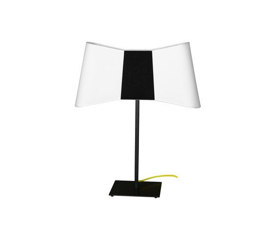 Designheure,Table Lamps,lamp,lampshade,light fixture,lighting,lighting accessory