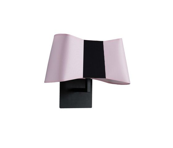 Designheure,Wall Lights,lamp,lampshade,light fixture,lighting,lighting accessory,pink,purple,violet