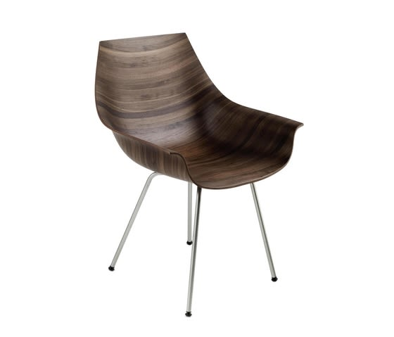 lapalma,Office Chairs,brown,chair,furniture,wood